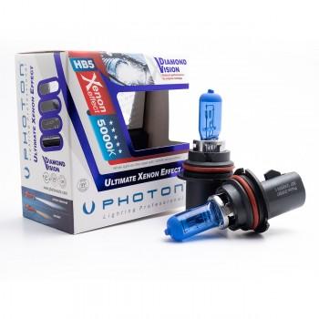Bec PHOTON HB5 12V 65/55W 9007 XEN VISION   - PH5597 DV