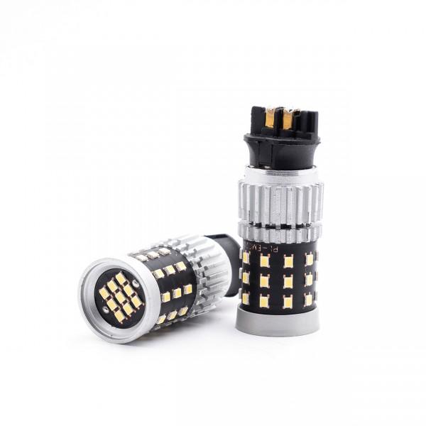SET becuri PHOTON PW24W 6000K DAYLIGHT LED - PH7037